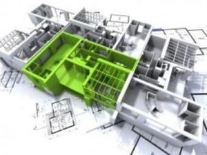 Planos de diseño y delineacion