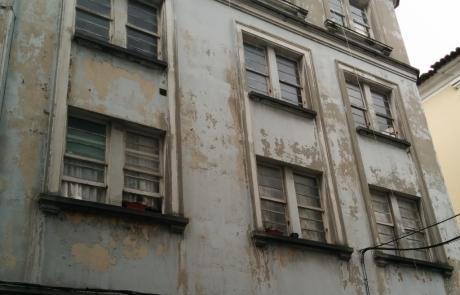 humedad.filtracion.fachadas.4