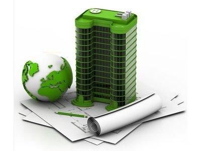 Imagen Ingeniería Medioambiental