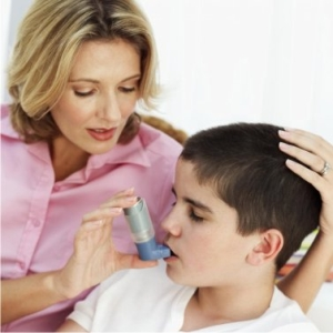 ventilación salud humedad condensación1