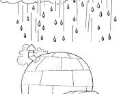 humedades-galicia-fachada-impermeabilizacion