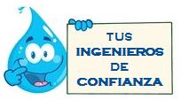 ingenieria galicia asturias pericial