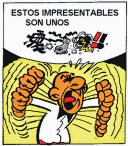 humedades_mortadelo_filemon