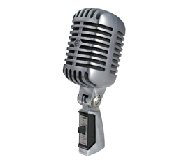 radio humedades hume ingenieria