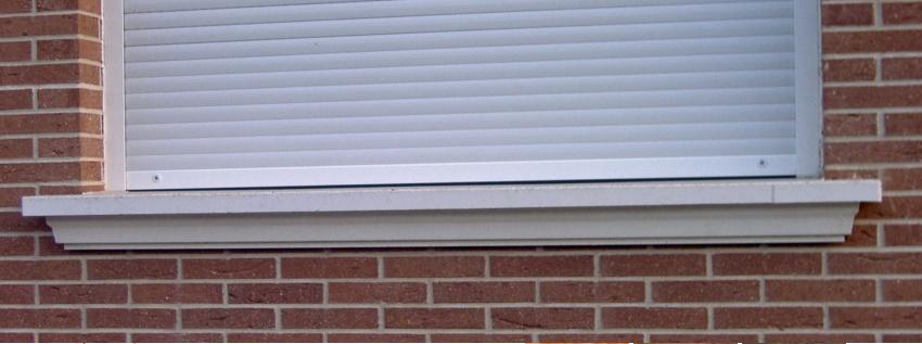 Filtraci n de lluvia por los vierteaguas de las ventanas - Condensacion en las ventanas ...