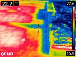 4-termografía-cubierta-filtraciones