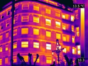 6-termografía-edificio