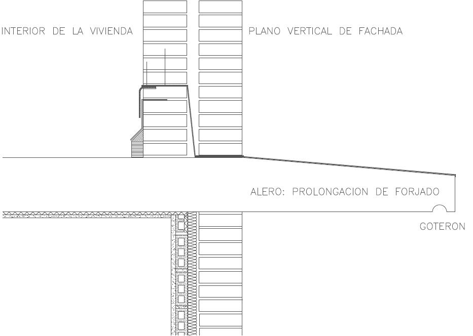 detalle-alero-fachada
