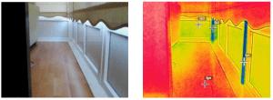 termografia-humedades-humeingenieria