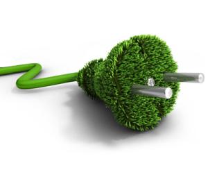 ahorro-energetico-lugo