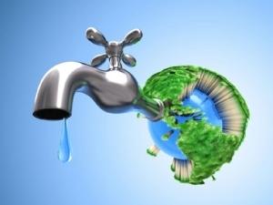 ahorro-energetico-ourense