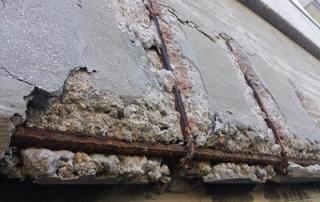 corrosion-armaduras-humedad-galicia