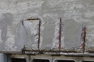 corrosion-armaduras-humedades-galicia