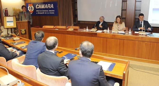 mejor empresa humedades galicia