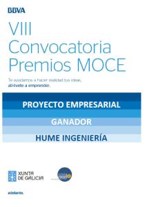 premio empresa humedades galicia