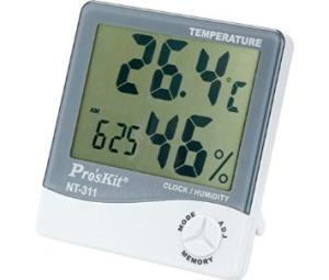 qué es la humedad por condensación