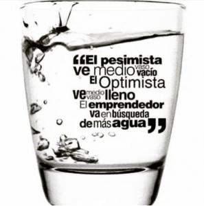 empresa humedades coruña galicia