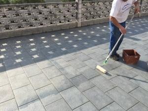 impermeabilizar terraza orense