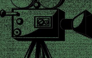 video presentacion empresa humedad