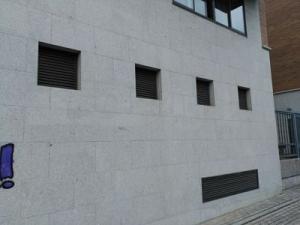 muro humedad