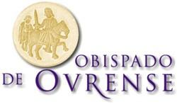 logo obispado