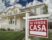 comprar casa humedad