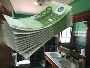 subvencion reforma