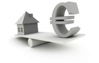 subvención obra reforma galicia