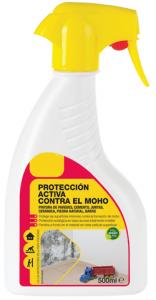 biocida antihumedad antimoho