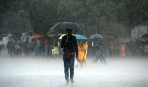 lluvia humedad galicia