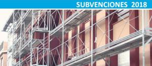 subvencion igvs