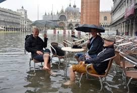 venecia humedades