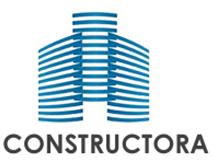 constructor promotor paga humedad