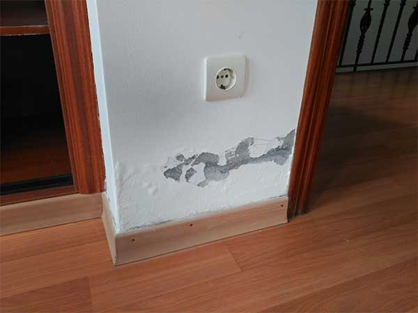 humedad-por-capilaridad-en-paredes-Hume-Ingeniería