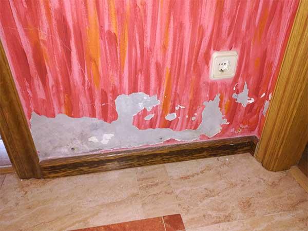 humedades-por-capilaridad-en-las-paredes-Hume-Ingeniería