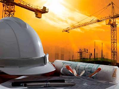 seguridad y salud en construcciones - hume ingeniera