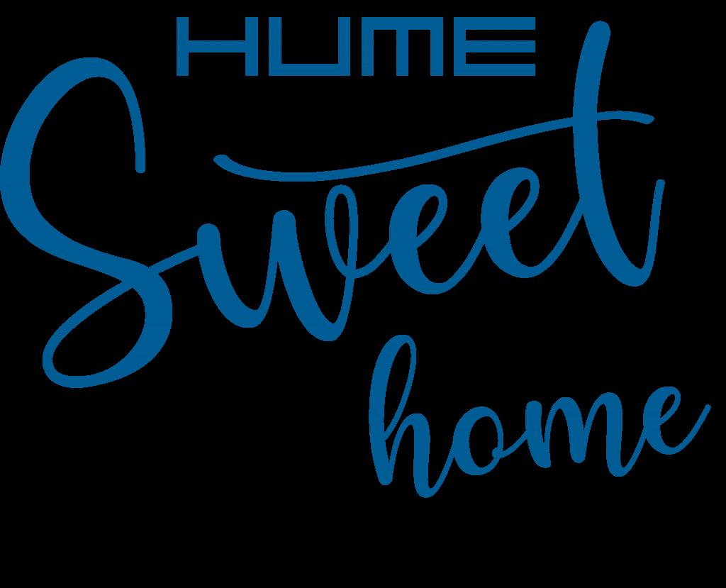 hume humedad hogar